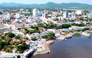 Um caso de corrupção eleitoral em Corumbá