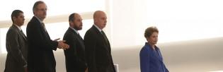 Dilma deve anunciar corte de R$ 22 bilhões