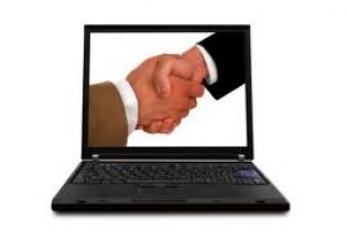 Netiquetas - Boa Conduta nas Redes Sociais