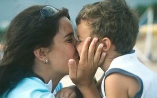 """""""Selinhos"""" muitas vidas e múltiplos conflitos nas afinidades parentais"""