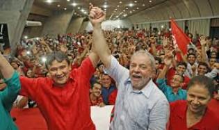 O Brasil está moralmente enfermo