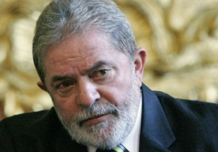 Lula defende as pedaladas fiscais