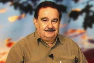 Homem que espancou professor Benê Cantelli pode ser denunciado por tentativa de homicídio