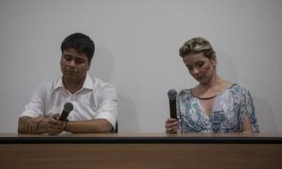 Surge o terceiro B.O. contra deputado Pedro Paulo