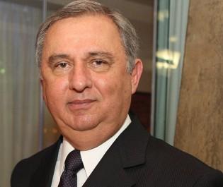 Pecuarista José Carlos Bumlai é preso preventivamente em Brasília