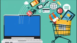 Atente-se à realidade do Comércio Virtual em 2015