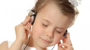 A música e o jeito de amar o ouvir música
