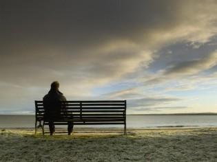 Isolamento saudável