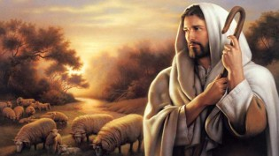 Legítima visão espírita de Jesus de Nazaré