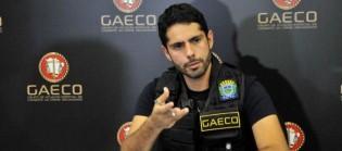 Retorno de promotor do Gaeco desmoraliza 'Correio do Estado' e 'jornalistas' atuantes no Facebook