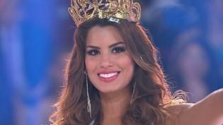Gafe que alavancou audiência do 'Miss Universo', pode ter sido proposital