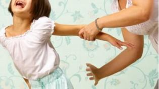 Filhos, como tratá-los? A Lei Anti-Palmada e a correção no lar