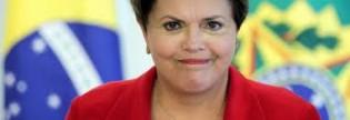 Dilma e PT não conseguem falar a mesma língua