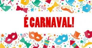 Indigesta psicosfera do carnaval