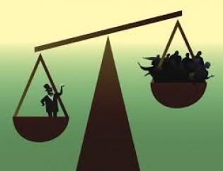 O Espiritismo ante o merecimento e as desigualdades