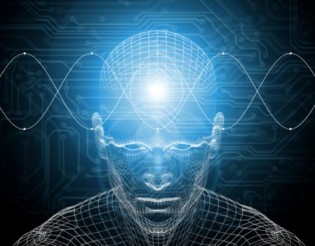 Materialismo científico e mente quântica