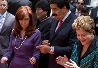 Derrota de Evo demonstra o fracasso do populismo na América Latina