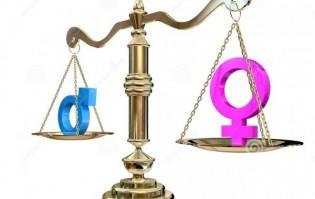 Não existem sexos opostos, mas complementares
