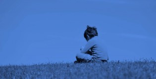 Autismo sob o enfoque kardeciano
