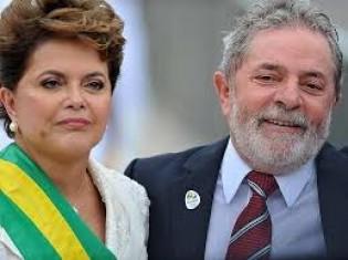 Conselho Federal da OAB quer impeachment de Dilma
