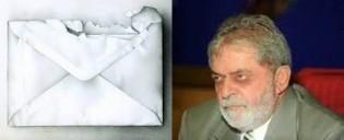 A Carta de Lula: nem tudo o que está escrito revela o que se pensa verdadeiramente