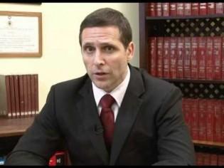 Fraude na merenda, que envolve o jurista Fernando Capez, prende 7 em São Paulo