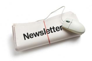 Jornal da Cidade implanta 'newsletter'. As principais notícias do dia em seu email. Cadastre-se