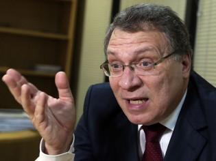Dilma perde mais outro Ministro da Justiça
