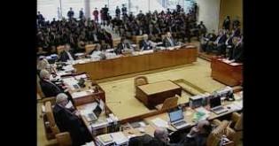 Dilma perde mais uma no STF e impeachment está praticamente consolidado