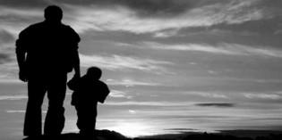 Mártires para quê? Seja você o herói de sua família