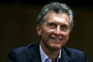 Enquanto isso... Após 14 anos, Macri paga dívida e Argentina sai da moratória
