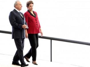 Os crimes de responsabilidade e a real situação de Dilma e Michel Temer