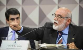 Erro estratégico de defensores deixa Dilma em situação agonizante