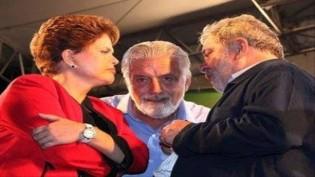 Incoerência: petistas agora acham que Cunha deveria ficar para atrapalhar Temer