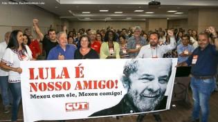 CUT acorda e vê que o Brasil tem 11 milhões de desempregados
