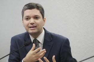 O ministro 'conselheiro' de investigados na Lava Jato