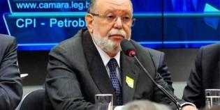 Solto, Léo Pinheiro inocenta Lula