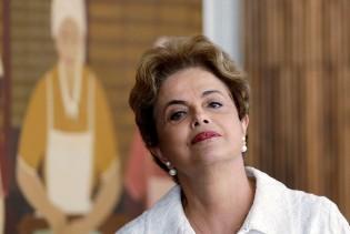 Para Dilma todos mentem... Só que os fatos e a coerência dos relatos a condenam