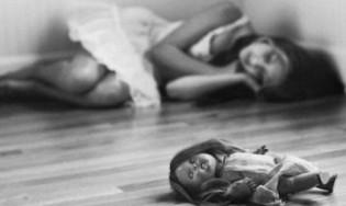 Agressão sexual, absurdos humanos e oração