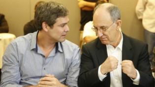 Resolução petista demonstra arrependimento por não ter transformado o Brasil numa Venezuela