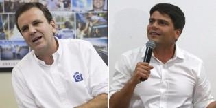 Delegado engaveta processo e não cumpre determinação do STF no caso Pedro Paulo