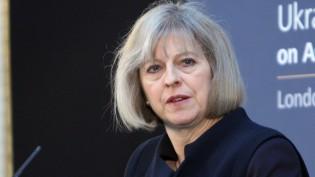 Reino Unido terá novamente uma mulher como premiê