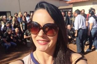 Em áudio, jornalista acusa Cintra de assédio sexual e Bosco de conivência (ouça o áudio)