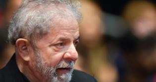 Confissão involuntária de crime e delação de marqueteiro é pá de cal em Lula