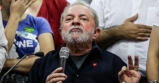 MP do Distrito Federal, em nova denúncia, também reconhece Lula como mentor do 'silêncio de Cerveró'