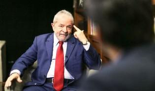 Imprensa internacional acorda: 'Como Lula enganou o mundo'