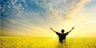 O Dia do Psiquiatra: Gratidão, é pra quem pode