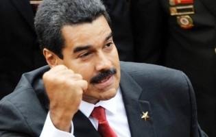 Para OEA democracia na Venezuela deu lugar à tirania