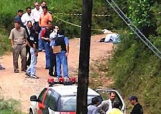 Inferno astral de Lula tem mais um complicador: a retomada do caso Celso Daniel (Veja o vídeo)