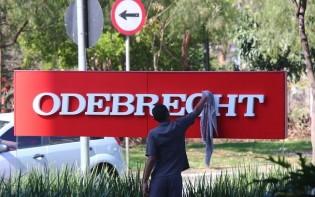 Delação sem precedentes da Construtora Odebrecht, finalmente está fechada